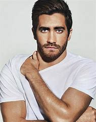 Jake Gyllenhaal Actor
