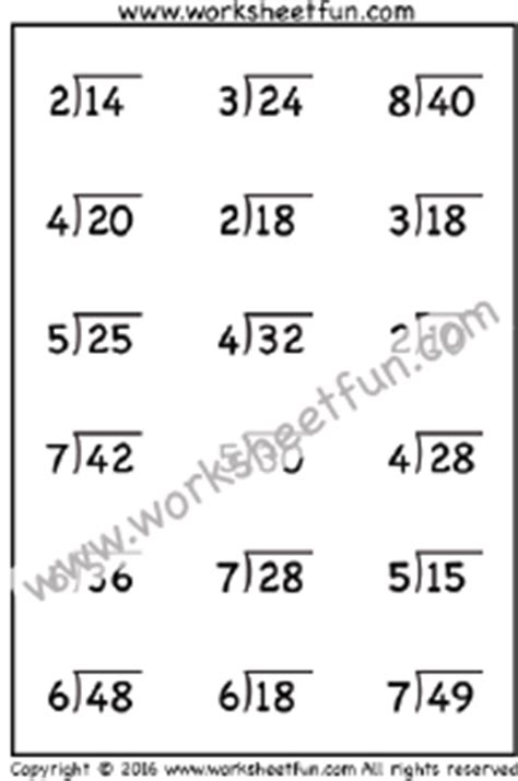 division digit bydigit  remainder  printable