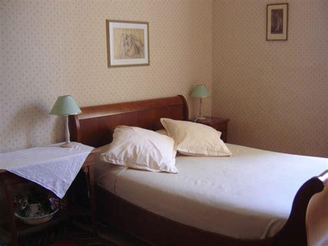 chambre dhote gironde la hourqueyre chambre d 39 hôte à st yzans de médoc gironde 33