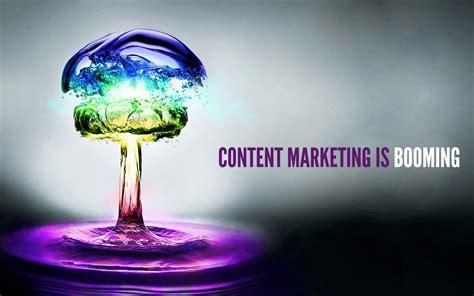 Creative Wallpaper Digital Marketing Background by 45 Marketing Wallpaper On Wallpapersafari