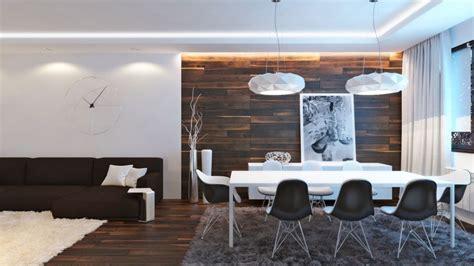 fab apartment designs