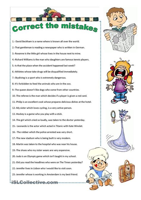 Best 25+ Relative Pronouns Ideas On Pinterest  Relative Clauses, English Grammar And English
