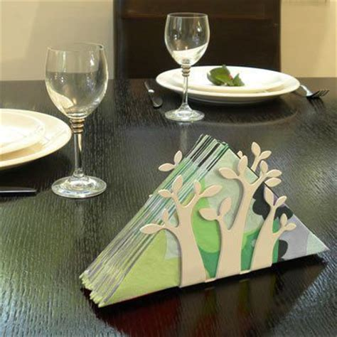 diy napkin holder ideas  piece