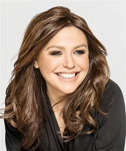 Rachael Ray Partners With Legacy Craftmaster On