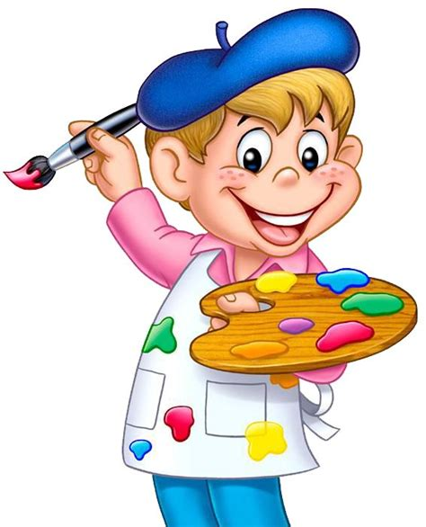 Community Helpers Clipart 89 Best Community Helpers Clip Images On