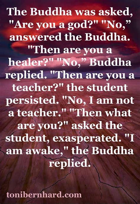 buddha quotes  god quotesgram