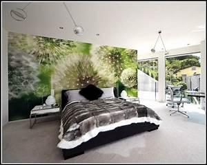 Fototapete Für Schlafzimmer : welche fototapete f r schlafzimmer download page beste wohnideen galerie ~ Sanjose-hotels-ca.com Haus und Dekorationen