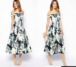two dresses for wedding guest guidance to cheap wedding guest dresses asos a bridal wedding trend