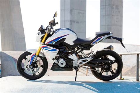 Bmw G310r Price In India, Specifications, Mileage, Features