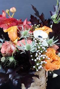 10, Thanksgiving, Flower, Arrangement, Ideas, From, The, Pros
