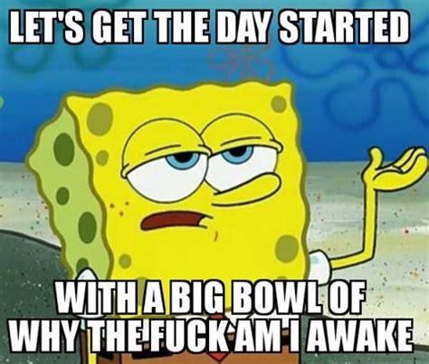 beautiful lol good morning memes good morning images
