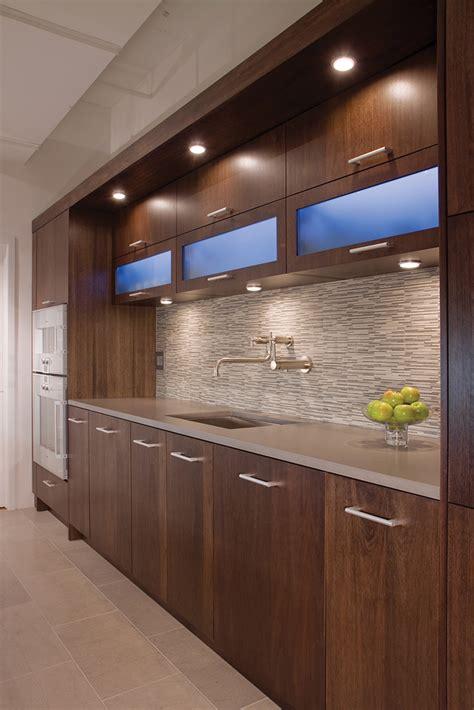 kitchen cabinets mission west kitchen  bath