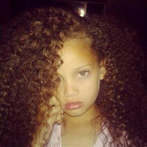 1000+ images about Mixed Kids on Pinterest | Mixed babies ...