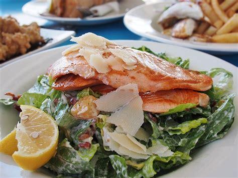 cuisine recette poisson du poisson pour noël recette de cuisine recettes de