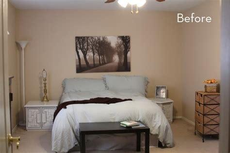 kelseys bold  colorful bedroom