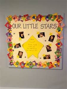 Bulletin boards on Pinterest