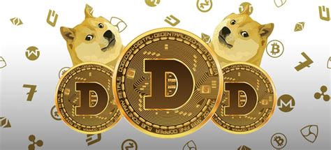 Things you should know about Dogecoin Gambling - The Bank