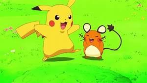Pokemon Nintendo GIF - Find & Share on GIPHY