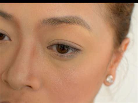 contour  nose   shorter   wiki