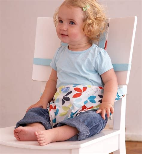 best 16 portable high chair inspiration images on diy and crafts
