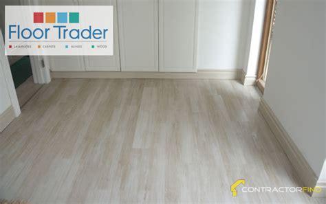 laminate flooring za laminate flooring in durban contractorfind co za