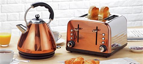 toaster kettle sets best kettle and toaster sets for 2019 which
