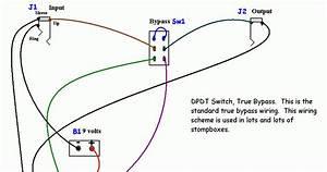 17 Inspirational Dpst Rocker Switch Wiring Diagram