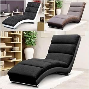 Mein Sofa Hersteller : sessel ferino gro e farbauswahl sofa liegesofa sofagarnitur couch hersteller ebay ~ Watch28wear.com Haus und Dekorationen