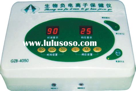 Microneedle Therapy Device For Sale Pricechina