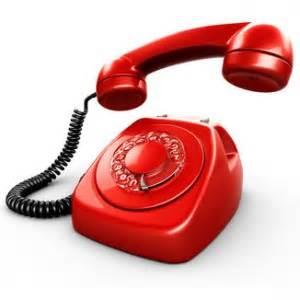 Telefonieren über Internet : g nstig in die t rkei telefonieren t rkei flatrate festnetz und handy ay das ~ Frokenaadalensverden.com Haus und Dekorationen