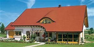 Braas Ziegel Preise : tondachziegel kaufen dachziegel bis 59 rabatt benz24 ~ Michelbontemps.com Haus und Dekorationen