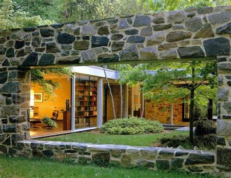 courtyard house images  pinterest courtyard house modern contemporary homes