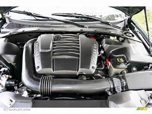 Jaguar X Type 3 0 Engine Diagram  U2022 Downloaddescargar Com