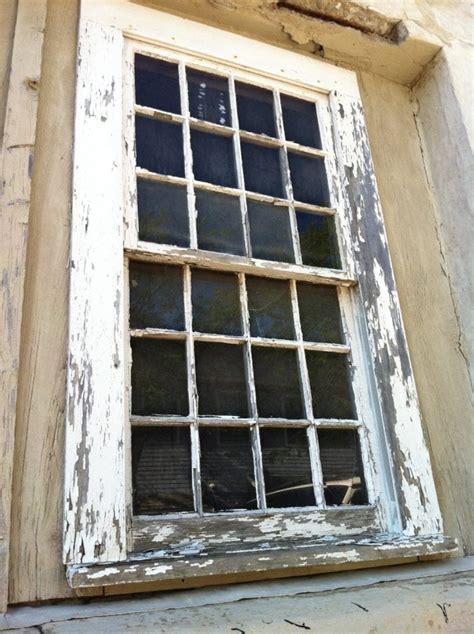 reasons     windows