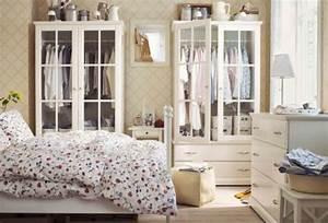 Komplett Schlafzimmer Ikea : 17 tolle designs f r komplettes ikea schlafzimmer ~ Eleganceandgraceweddings.com Haus und Dekorationen