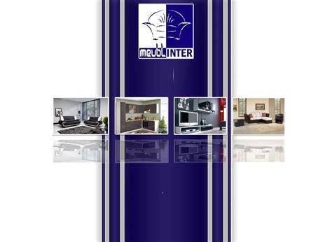 cuisine direct fabricant cuisine direct fabricant cuisine canap ameublement with cuisine direct fabricant cheap meubles