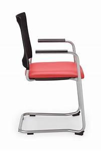Chaise Pour Bureau : 2 mod les partir de ~ Teatrodelosmanantiales.com Idées de Décoration