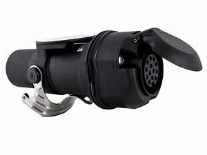Kfz Teile Auf Rechnung Kaufen : adapter spannungswandler 24 volt zubeh r weltmann kfz teile ~ Themetempest.com Abrechnung