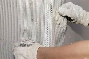 Fassade Verputzen Mit Gewebe : holzfaserd mmplatten fachgerecht verputzen darauf kommt ~ Lizthompson.info Haus und Dekorationen