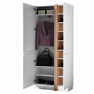 afficher l39image d39origine chez moi pinterest pixel With meuble a chaussure maison 3 luxury meuble vestiaire entree design elegant design de