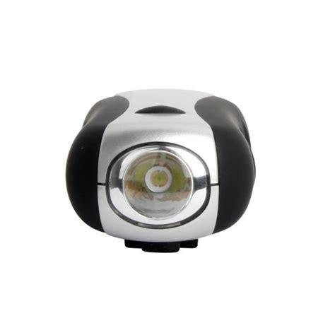 le de cing rechargeable le de poche dynamo led 28 images le de poche en m 233 tal avec dynamo int 233 gr 233 e 5 led