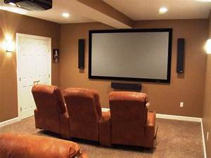 Small Home Theater Room Ideas Setup Diagram Movie On