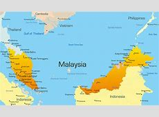 Pada thn 2020, Malaysia akan menjadi negara maju? Page 2