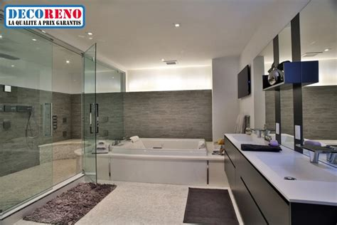 corniche pour cuisine eclairez et décorez votre salle de bain avec l 39 éclairage led