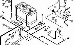 Hella Supertones Wiring Diagram