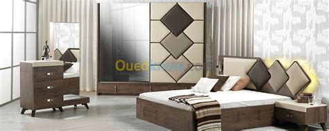 chambre a coucher oran beautiful ouedkniss meuble chambre a coucher images