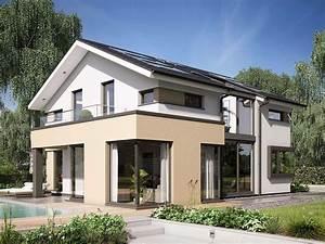 Bien Zenker Musterhaus : musterhaus concept m 153 stuttgart bien zenker ~ Orissabook.com Haus und Dekorationen