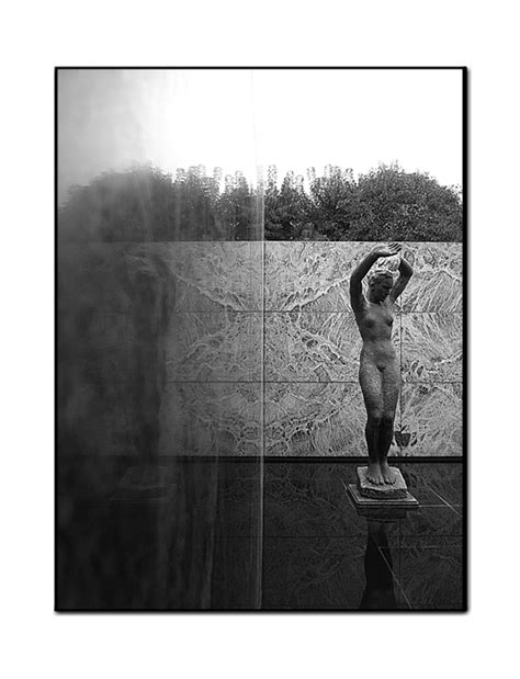 From wikimedia commons, the free media repository. Barcelona Pavillon Mies van der Rohe 1929 Foto & Bild ...