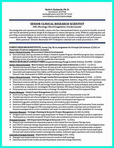 25 best ideas about resume objective on pinterest for Clinical research associate duties