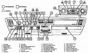 1987 Toyota Truck 4 Runner 4wd 2 4l Mfi Sohc 4cyl